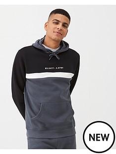 v-by-very-mono-colour-block-hoodie-greyblack