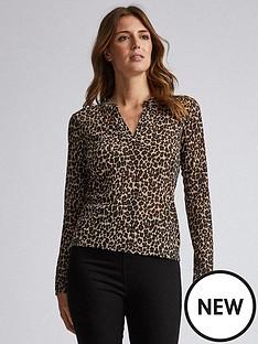 dorothy-perkins-dorothy-perkins-leopard-print-top-leopard
