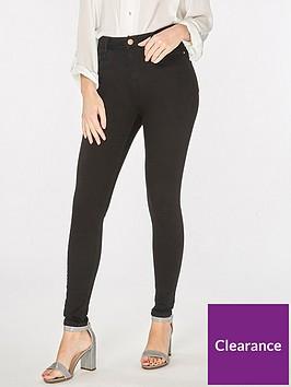dorothy-perkins-dorothy-perkins-black-shape-and-lift-jean-black