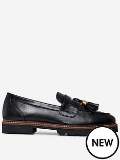 dorothy-perkins-dorothy-perkins-leigh-loafers-black