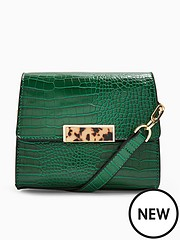 edf860eee9b0 Handbags | Womens Bags | Purses | Littlewoods.com