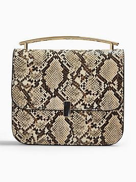 topshop-sahara-snake-print-cross-body-bag-natural