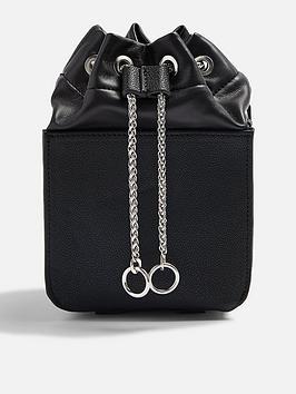 topshop-catch-drawstring-cross-body-bag-black