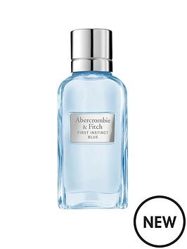 abercrombie-fitch-abercrombie-and-fitch-first-instinct-blue-for-women-30ml-eau-de-parfum