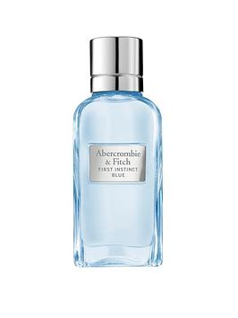 abercrombie-fitch-first-instinct-blue-for-women-30ml-eau-de-parfum