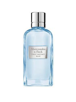 abercrombie-fitch-abercrombie-and-fitch-first-instinct-blue-for-women-50ml-eau-de-parfum