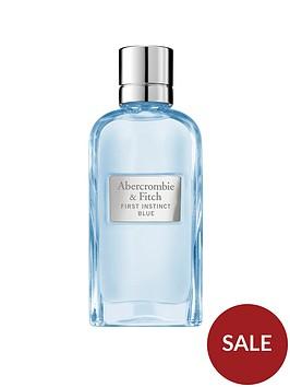 abercrombie-fitch-first-instinct-blue-for-women-50ml-eau-de-parfum