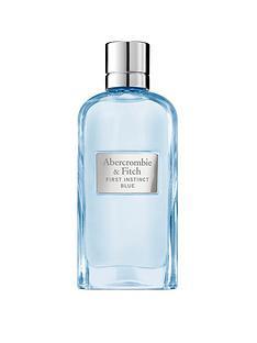 abercrombie-fitch-abercrombie-and-fitch-first-instinct-blue-for-women-100ml-eau-de-parfum