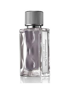 abercrombie-fitch-first-instinct-for-men-30ml-eau-de-toilette