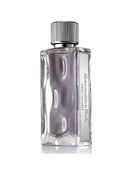 abercrombie-fitch-abercrombie-and-fitch-first-instinct-for-men-50ml-eau-de-toilette