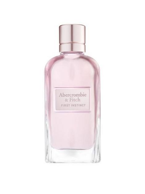 abercrombie-fitch-first-instinct-for-women-50ml-eau-de-parfum