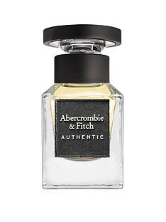 abercrombie-fitch-abercrombie-and-fitch-authentic-for-men-30ml-eau-de-toilette