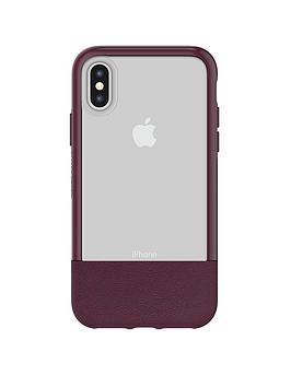 otterbox-otterbox-slim-case-iphone-xxs-lucent-wine-alpha-glass