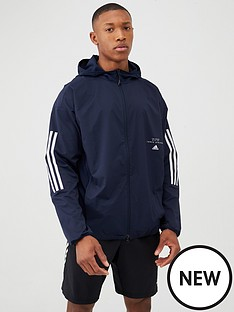 adidas-must-have-3-stripe-jacket-navy