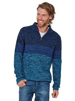 joe-browns-joes-favourite-knit