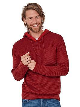 joe-browns-hood-up-knit