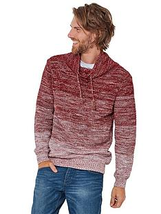 joe-browns-top-grade-knit