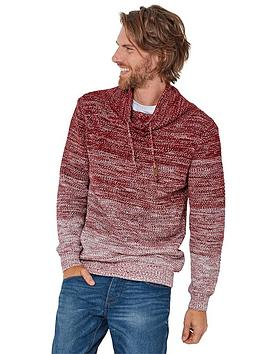 joe-browns-top-grade-knit