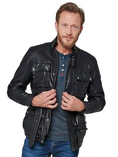 joe-browns-perfect-pocket-leather-jacket