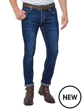 joe-browns-sensational-skinny-jeans