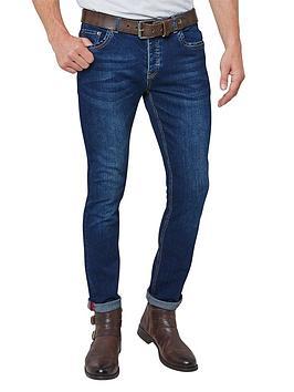 Joe Browns Joe Browns Sensational Skinny Jeans Picture