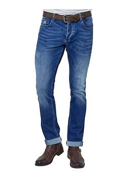 Joe Browns  Super Slim Jeans