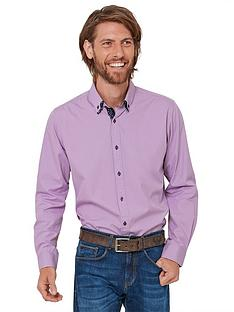 joe-browns-joe-browns-sensational-double-collar-shirt