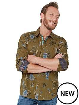 joe-browns-easy-going-shirt