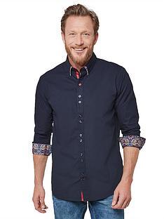 joe-browns-joe-browns-delightful-double-collar-shirt