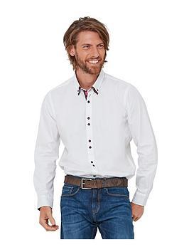 joe-browns-joe-browns-fantastic-floral-double-collar-shirt