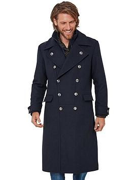 Joe Browns Joe Browns Blast From The Past Coat Picture