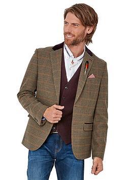joe-browns-luxe-country-blazer