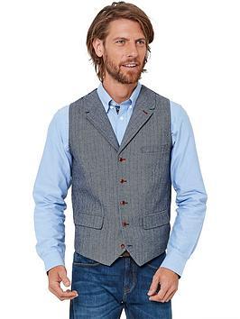 joe-browns-class-act-waistcoat