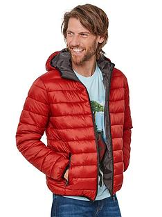 joe-browns-adventure-padded-jacket