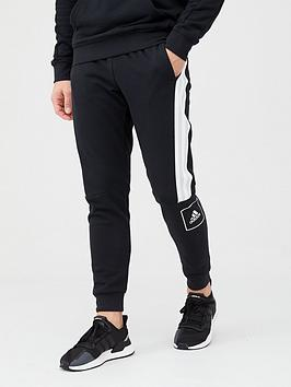 Adidas   Athletics Slim Pant