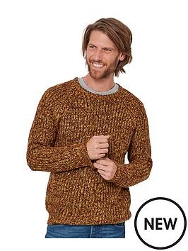 joe-browns-remarkable-rib-knit