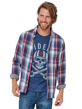 joe-browns-all-going-on-check-shirt