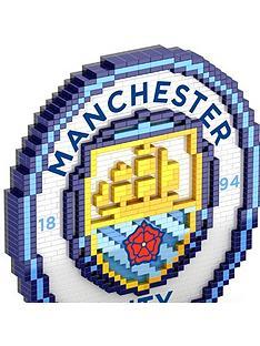 brxlz-football-club-crest