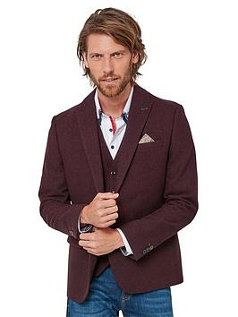 Joe Browns Joe Browns Seriously Snappy Blazer Picture