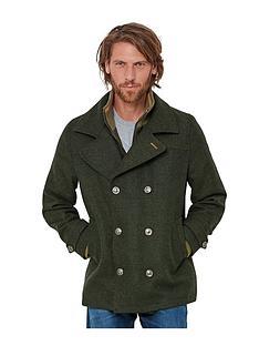 joe-browns-layer-it-up-coat