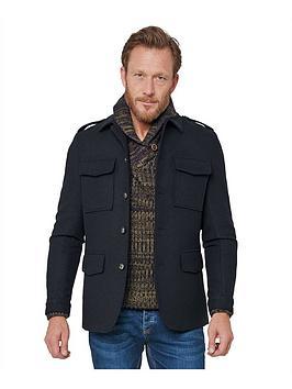 joe-browns-very-versatile-jacket
