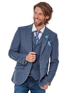 joe-browns-terrific-textured-blazer
