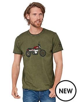 joe-browns-browns-bike-t-shirt