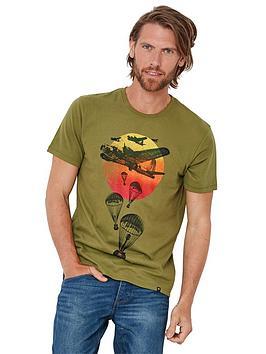 joe-browns-droppin-t-shirt