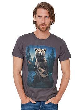 joe-browns-bear-your-soul-t-shirt
