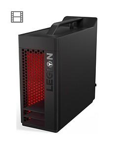 lenovo-lenovo-legion-t530-28icb-cfl-s-es-intel-core-i5-8gb-ram-1tb-hard-drive-128gb-ssd-gtx1650-4gb-gaming-desktop-black