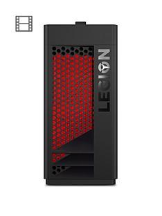 lenovo-lenovo-legion-t530-28icb-cfl-s-es-intel-core-i7-16gb-ram-1tb-hard-drive-256gb-ssd-gtx1660ti-6gb-gaming-desktop-black