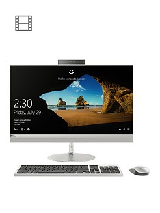 lenovo-ideacentre-aio-520-27icb-intel-core-i5-8gb-ram-1tb-hard-drive-27in-qhd-aio-desktop-warm-silver