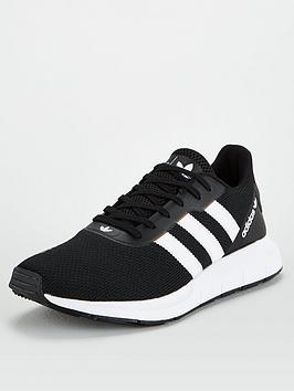 adidas-originals-swift-run-rf-blackwhitenbsp
