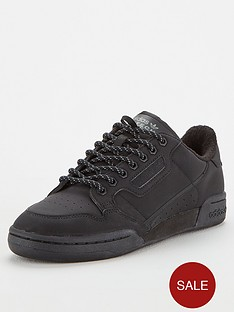 adidas-originals-continental-80-triple-black